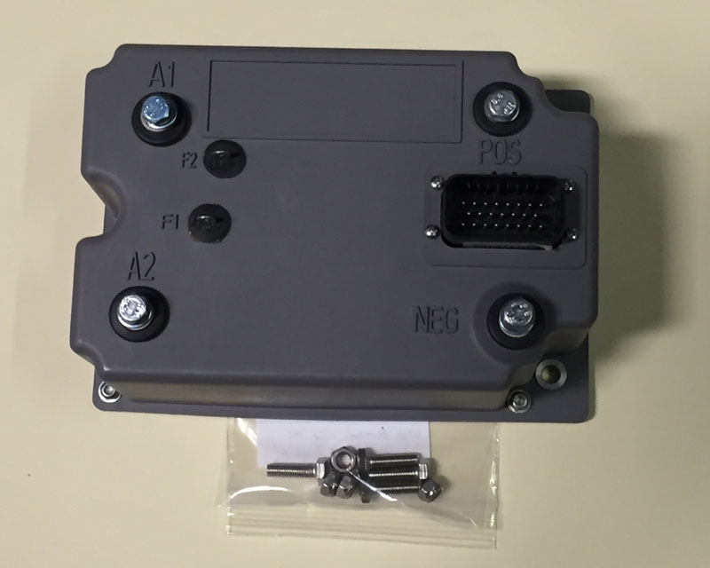 MxxKIT  Amp Fuse Box Inside on block type, holder amplifier, battery cable, 600v class,